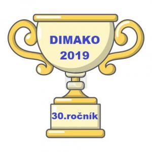 dimako-2019-logo.jpg