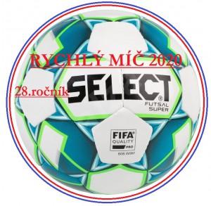logo-rm-2020.jpg