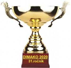 dimako-2020-logo.jpg
